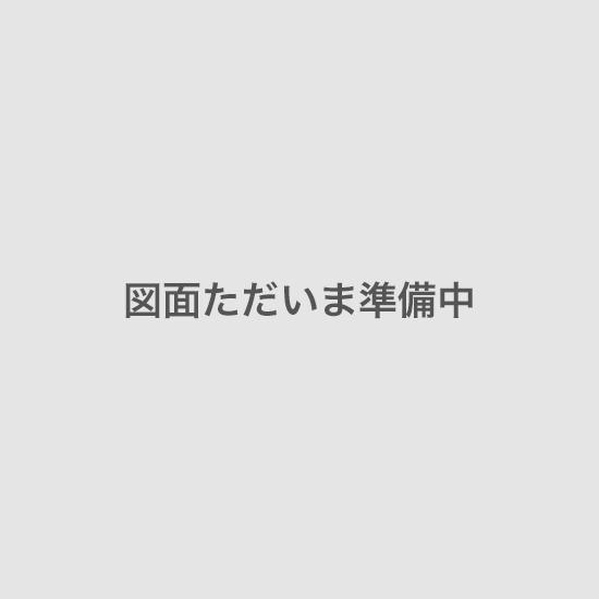南千反畑事務所 3F